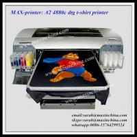 Buy cheap MAX-PRINTER from wholesalers