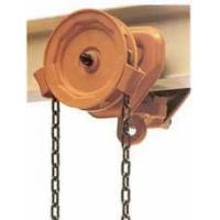 Buy cheap Chain Pulley Block from wholesalers