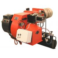 Buy cheap DUAL FUEL BURNERS HEAVY OIL/GAS from wholesalers