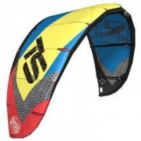 Buy cheap Best TS Light Wind Kitesurfing Kite 2014 from wholesalers