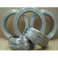 Buy cheap Stainless steel hard wire from wholesalers