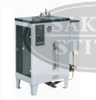 Steam Boiler Equipment SLD-3