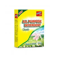 Best smelling laundry detergents quality best smelling laundry