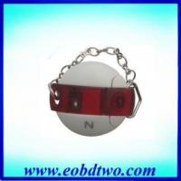 Buy cheap Nissan Pin Code Calculator for New BCM Modules Support 20 Digit Code with 1000 Tokens Newest 6.0 Ver from wholesalers