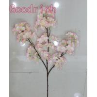 Buy cheap GR-1704 factor price cheap silk flowers from wholesalers