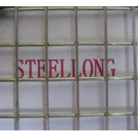 Buy cheap Welded Stainless Steel Wire Mesh from wholesalers