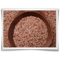 Buy cheap Psyllium Seeds from wholesalers