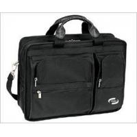 Buy cheap 17 inch Laptop Bag from wholesalers
