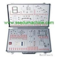 Buy cheap PLC Trainer (Basic Type) from wholesalers
