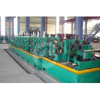 Buy cheap Multi-Purpose Cold Roll Forming Line from Wholesalers