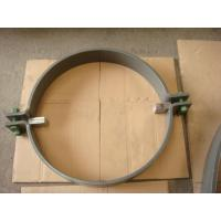 Buy cheap Pipe Clamps & U Bolts from wholesalers