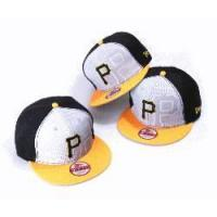 cappello yankees blu Fluorescente New MLB Pittsburgh Pirates Tampa Bay Buccaneers Snapback 44I168