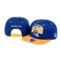 Buy cheap cap new era sale Mitchell Ness Hardwood Classics Snapabacks Caps OH473r from wholesalers