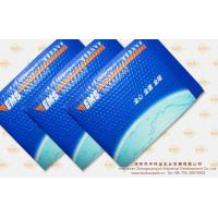 Buy cheap Co-extruded Poly Bubble Envelope from wholesalers