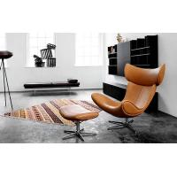 Buy cheap Imola chair from BoConcept product