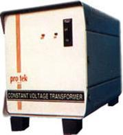 Buy cheap CONSTANT VOLTAGE TRANSFORMER from wholesalers