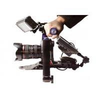 Buy cheap DSLR Rig from wholesalers