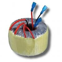 Buy cheap TOROIDAL POWER TRANSFORMERS from wholesalers