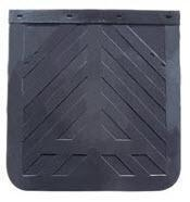 Buy cheap Rubber mud flap from wholesalers