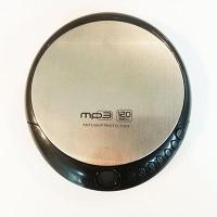 Buy cheap Personal MP3/CD/CD-R/CD-RW Player from wholesalers