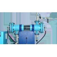 Buy cheap Brine Based Electrochlorinator from wholesalers