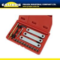 Buy cheap CALIBRE Brake Caliper Guide Pin Thread Repair Kit from wholesalers