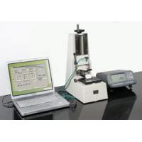Buy cheap Gauge Block Comparator from wholesalers
