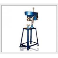 Buy cheap ROPP CAP SEALING AND THREADING MACHINE from wholesalers