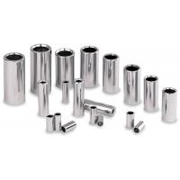 Buy cheap Solid Bushing for chain-2 from wholesalers
