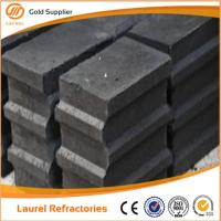 Buy cheap Good Stability Burned Magnesite Chrome Brick 16A from wholesalers