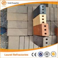 Buy cheap Good Looking Courtyard Brick In Different Colors from wholesalers