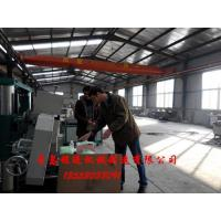 Buy cheap horizontal cutting machine from wholesalers