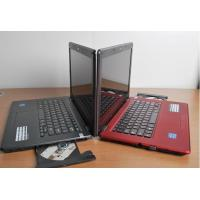 14.1 inch Laptop Computer UPT-142