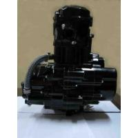 Buy cheap Water-cooled CNG engine from wholesalers