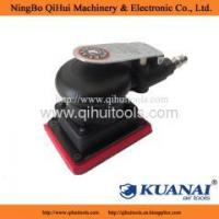 Buy cheap Industrial Air Orbital Sander from wholesalers