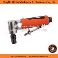 Buy cheap Professional Air Angle Die Grinder from wholesalers