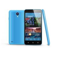 Buy cheap Smart Phone OPM5041 from wholesalers