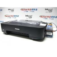 Buy cheap Canon PIXMA iP2770 Photo Printer + Inkport AIRS (Purchasing in bundle) from wholesalers