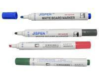Buy cheap Whiteboard marker & Marker pen. from wholesalers