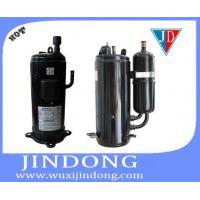 Buy cheap HITACHI COMPRESSOR SERIES from wholesalers