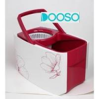 Buy cheap Mop Bucket with Wringer from wholesalers