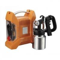 Buy cheap Spray Gun from wholesalers