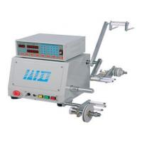 cheapest price smart winding machine only $500 MOQ 50PCS for order more quanties more best price