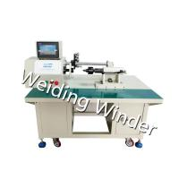 Buy cheap WDG-01 INVER TRANSFORMER WINDING MACHINE HOT SALE IN 2015 high technology from wholesalers