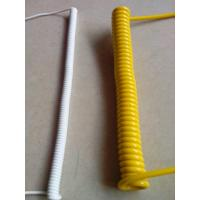Buy cheap telephone wire coil winding machine from wholesalers