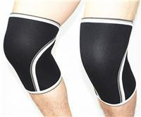 Buy cheap Crossfit Knee Support from wholesalers