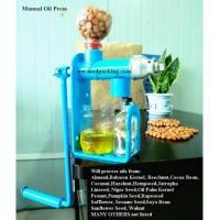 Buy cheap Nut & Seed Oil Expeller Oil press from wholesalers