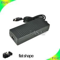 Buy cheap 19V 7.1A flat shape from wholesalers
