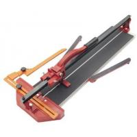 Buy cheap Top professional tile cutter ZY805 from Wholesalers