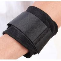 Buy cheap Neoprene Tennis Elbow Strap with Pressure Pad from wholesalers